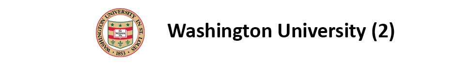 Wash U.png
