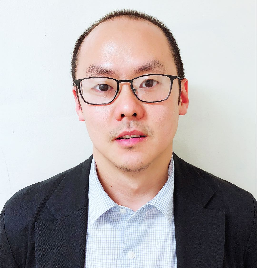 Jae    SAT & ACT Teacher   He graduated from Yale University and is an expert in teaching SAT/ACT ELA and Math.