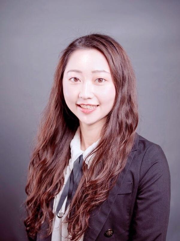Mandy    Human Resource Director