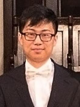 凯    数学教研主任   清华本硕连读,哥伦比亚大学博士,曾是奥林匹克数学竞赛国家队成员
