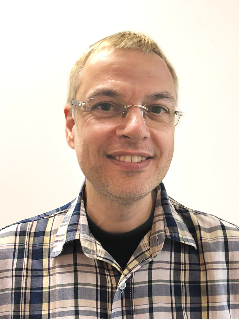Thomas    Math Teacher   He is the licensed teacher and is currently teaching in a public school. He has over 10 years teaching experience.