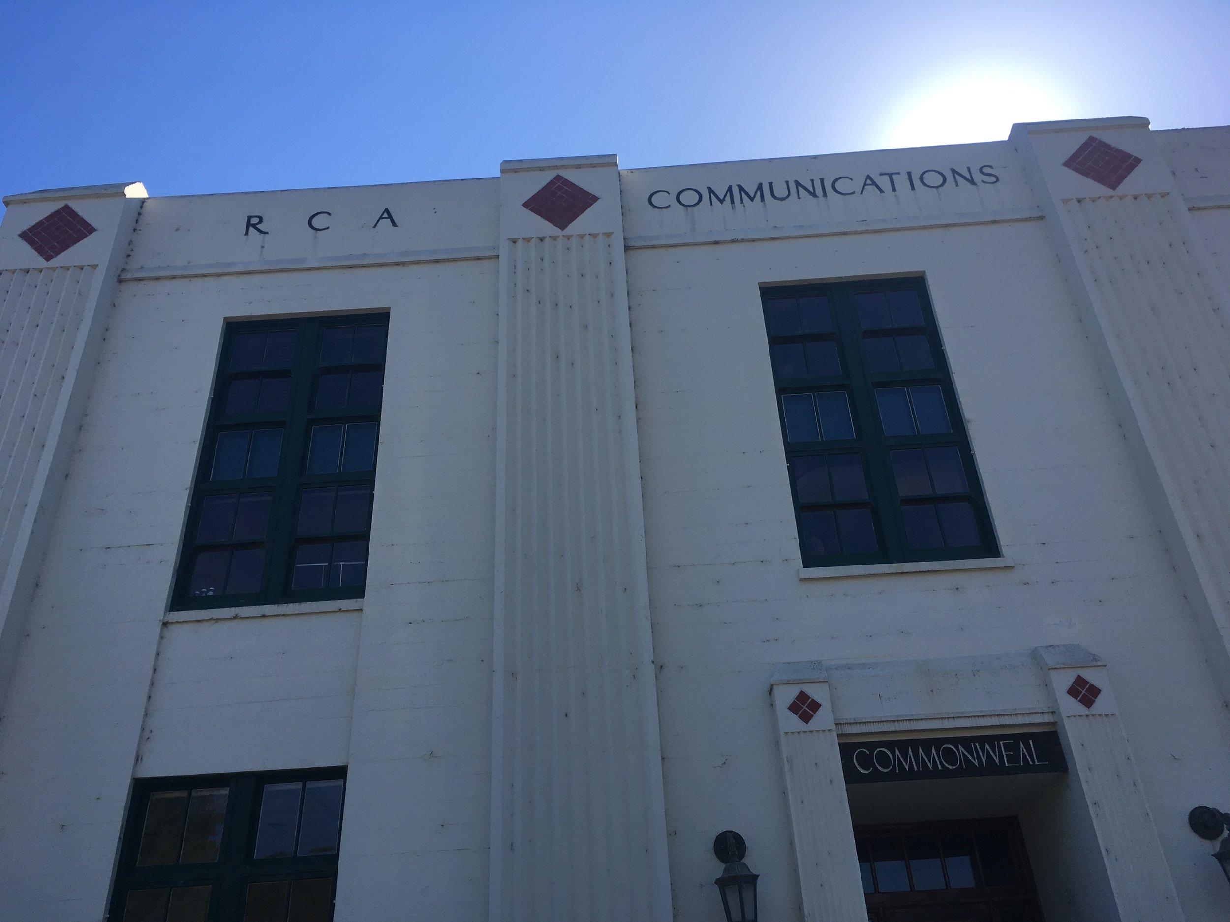 RCA Low Angle.jpg