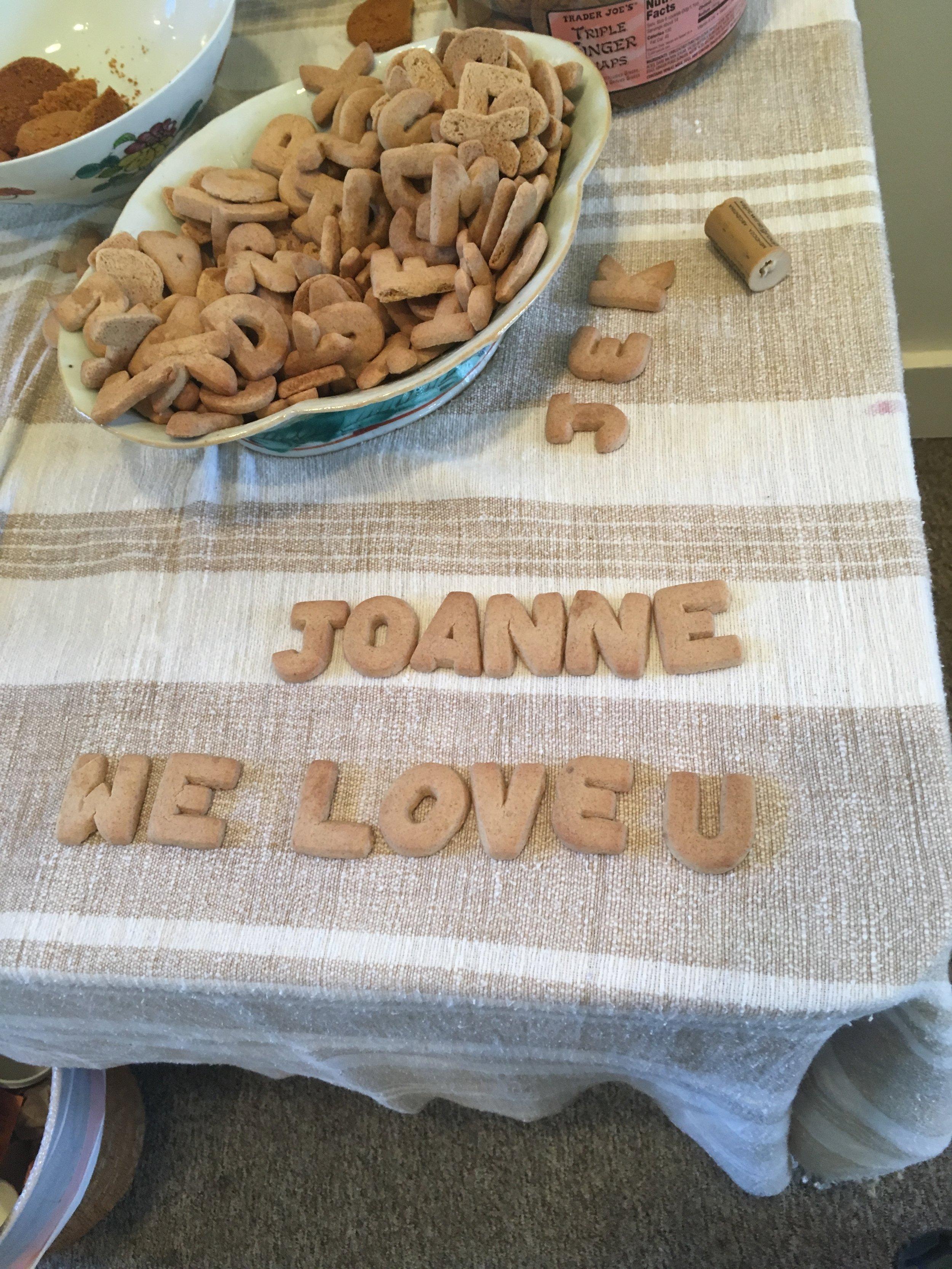 Joanne We Love U.jpg