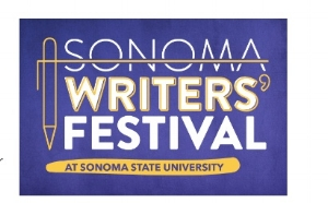 TICKETS HERE:https://english.sonoma.edu/sonoma-writers-festival