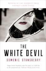 White Devil UK.jpg