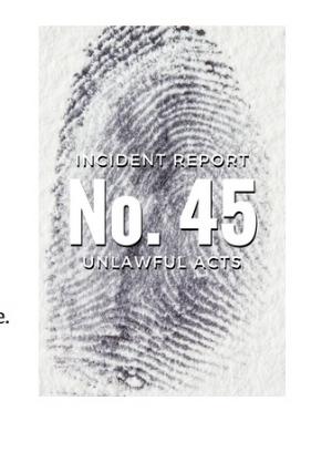 incident report #45.jpg