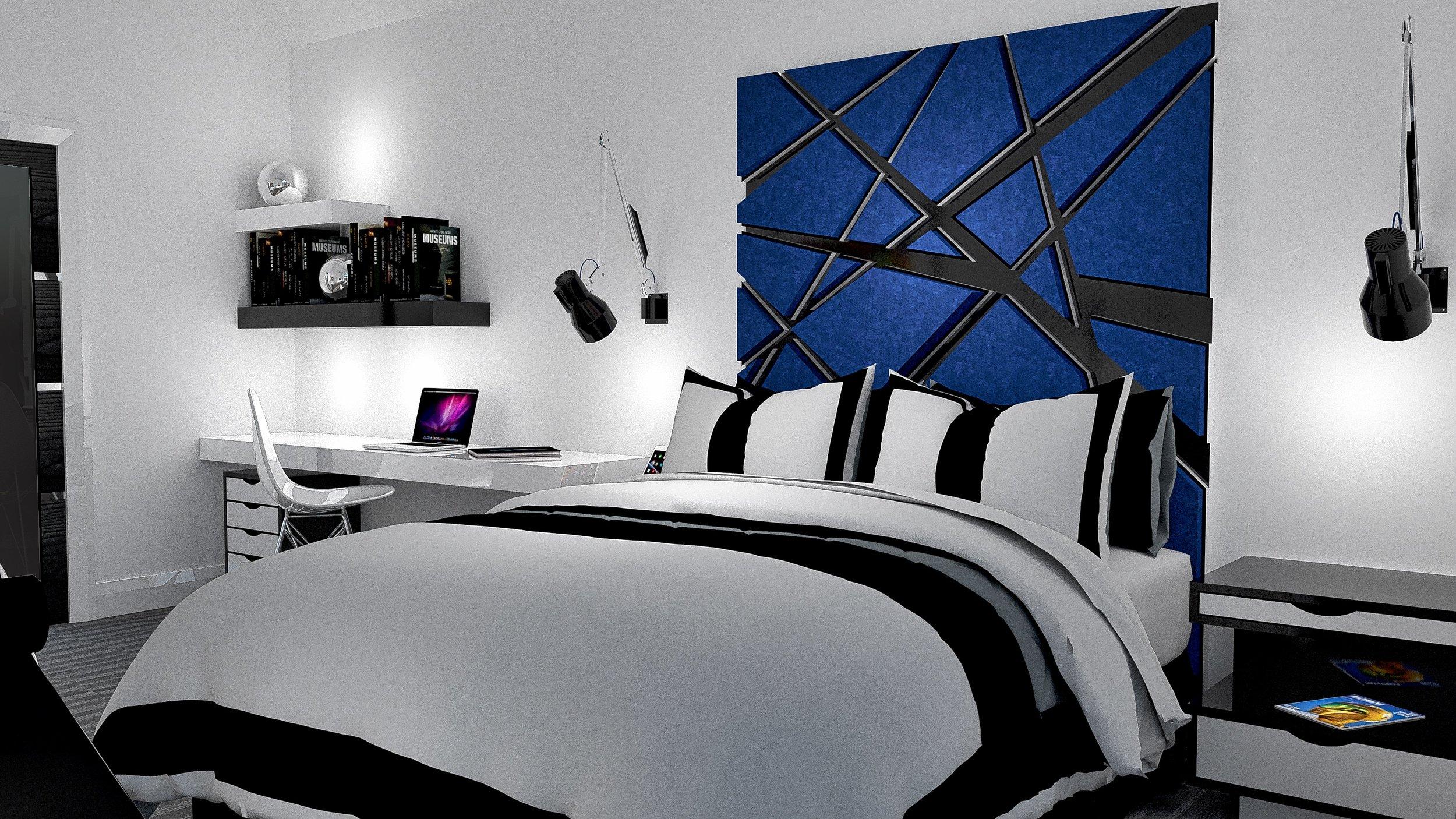 BED 2 - VIS 2.jpeg