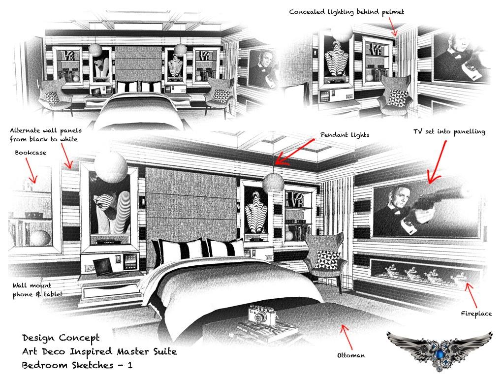 PIC 3 - ANGEL MARTIN - DESIGN PROCESS - BEDROOM SKETCH.jpeg