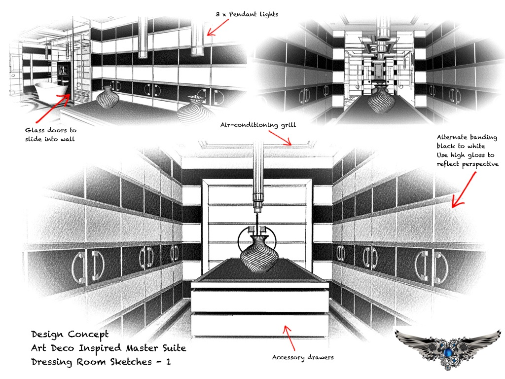 PIC 4 - ANGEL MARTIN - PROJECT 1 - DESIGN PROCESS - DRESSING ROOM SKETCH.jpeg