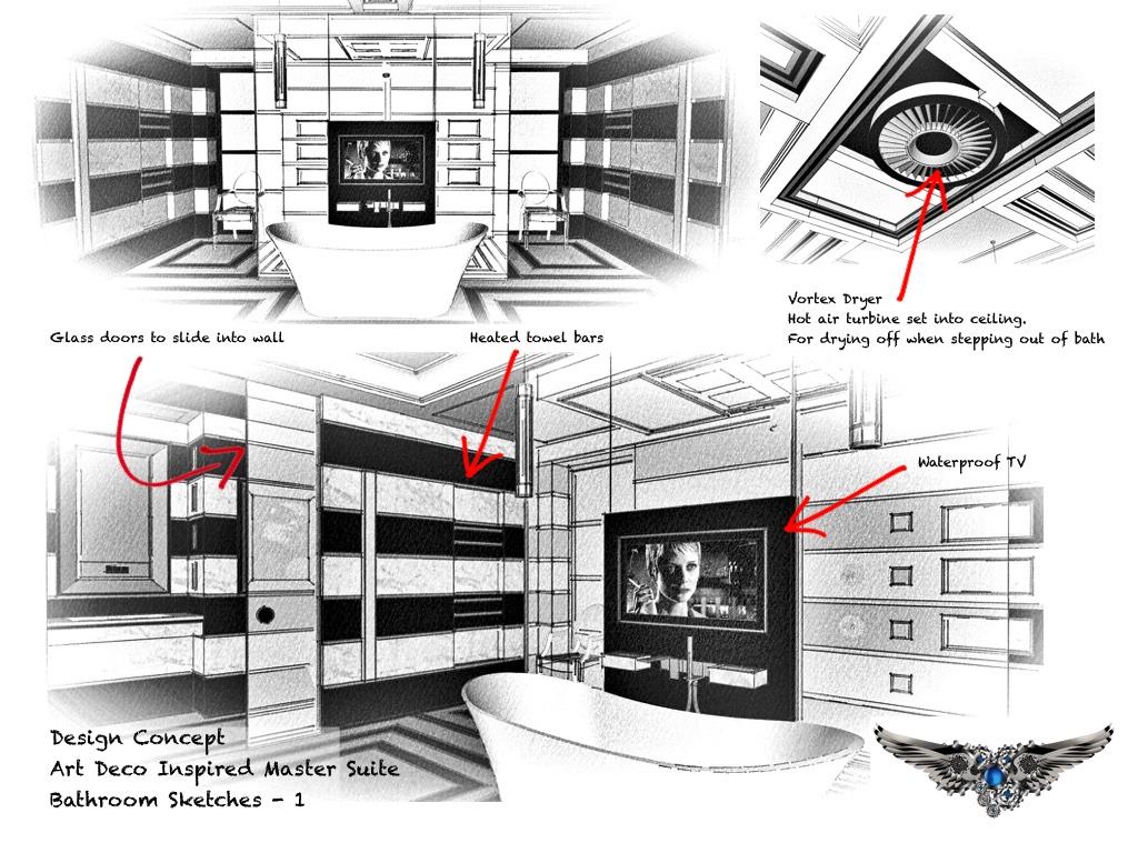 PIC 5 - ANGEL MARTIN - PROJECT 1 - DESIGN PROCESS - BATHROOM SKETCH .jpeg