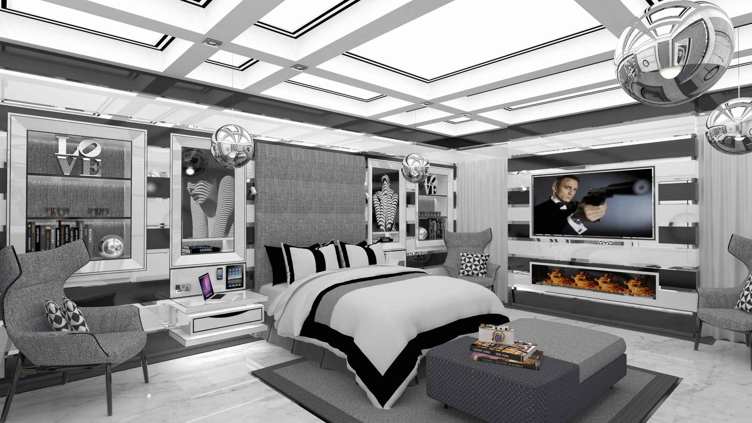 PIC 6 - ANGEL MARTIN - DESIGN PROCESS - BEDROOM RENDER.jpeg