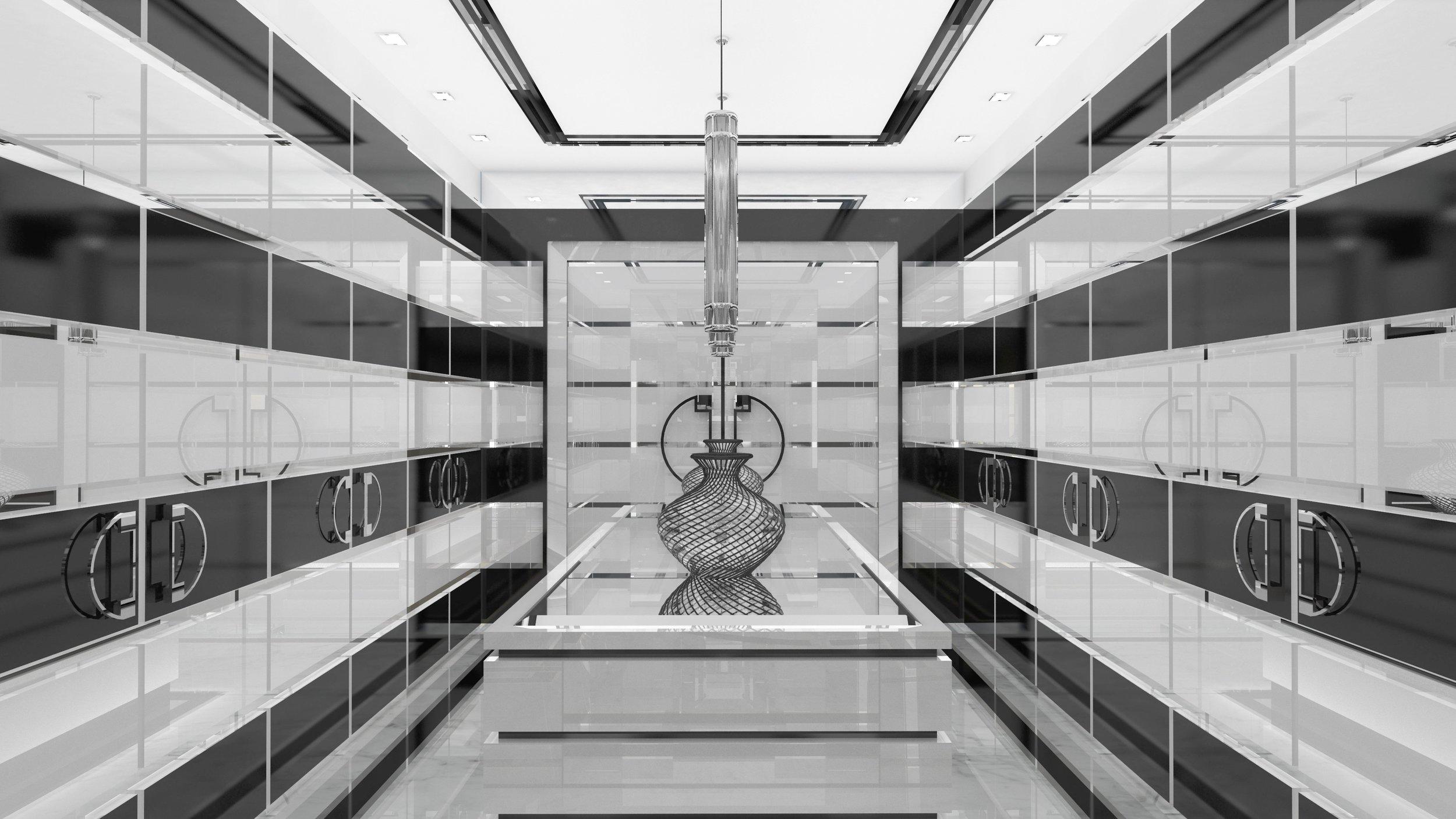 PIC 7 - ANGEL MARTIN - DESIGN PROCESS - DRESSING ROOM RENDER .jpeg