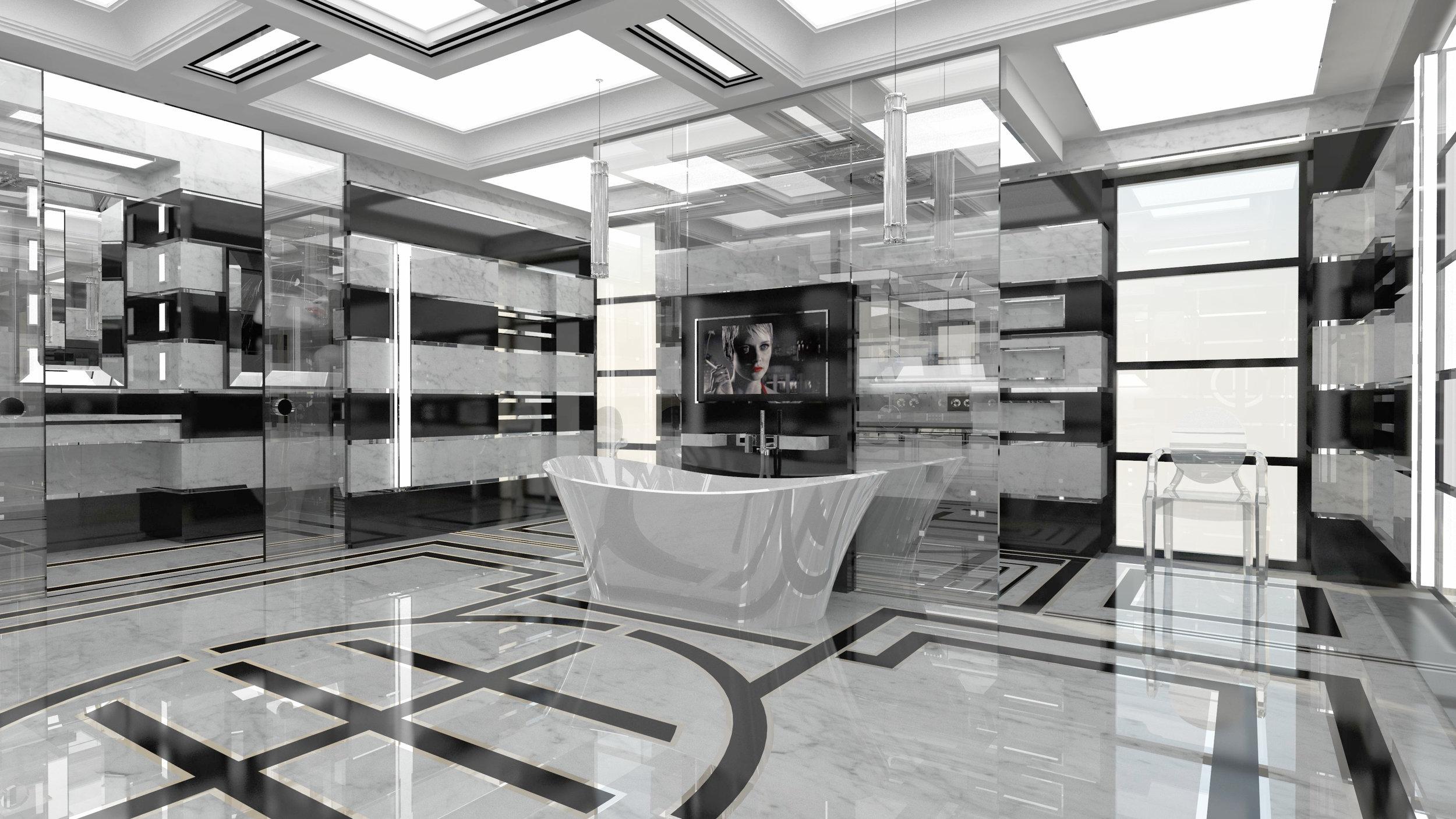 PIC 8 ANGEL MARTIN - PROJECT 1 - DESIGN PROCESS - BATHROOM RENDER.jpeg