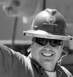 Jagged peaked greg hinds chief operating officer helmet glasses men