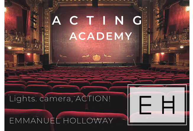 Acting Academy.png