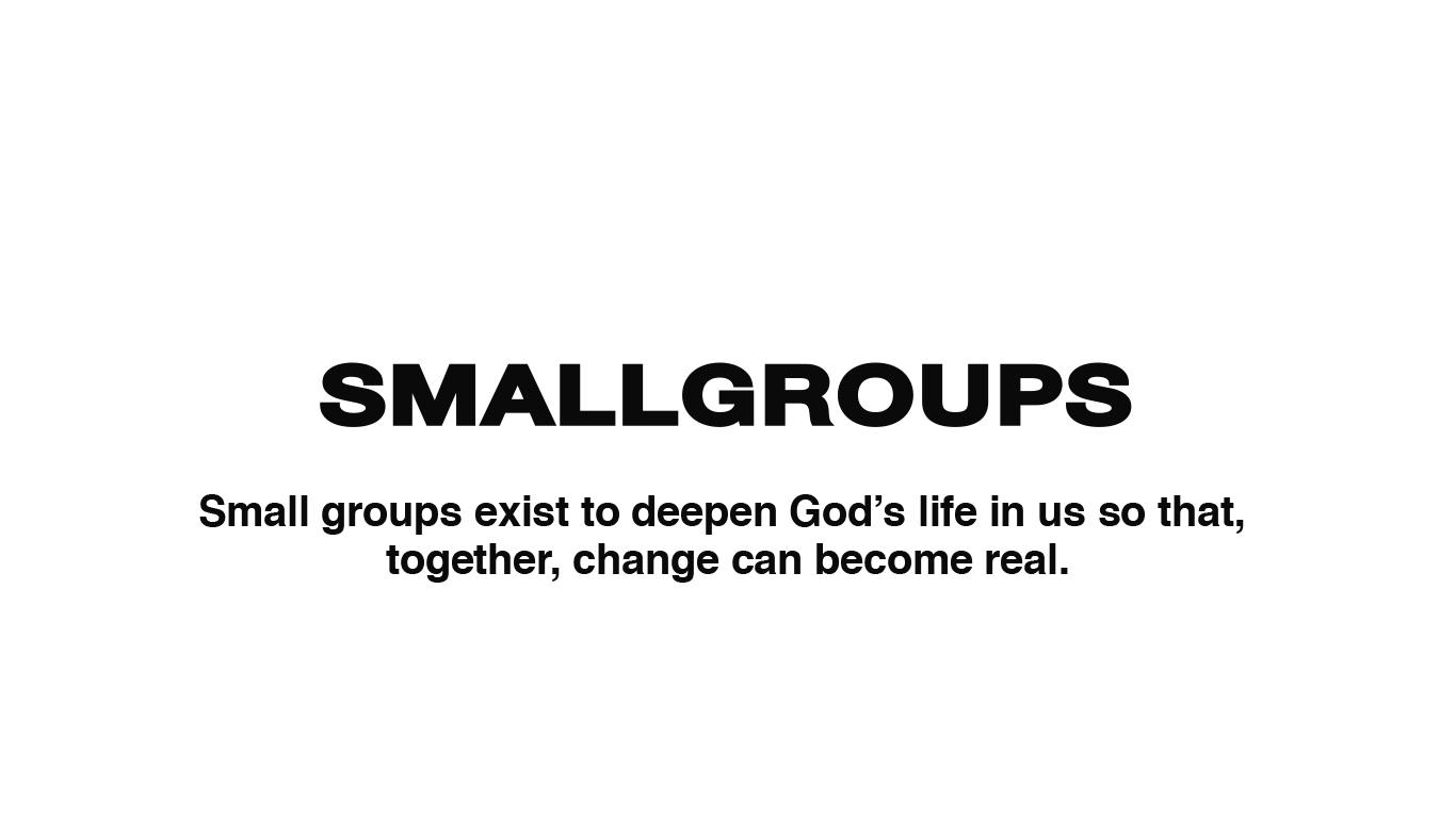 SmallGroups_WebBanner.jpg