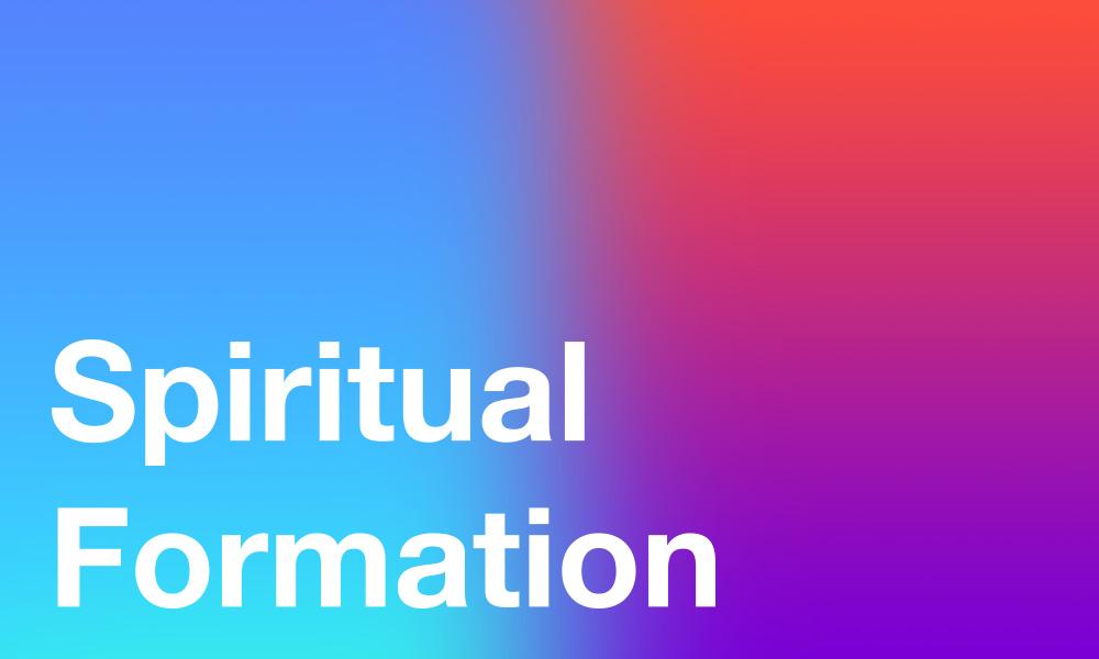 2018-TribeSpiritualFormation-WebThumbnail1.jpg