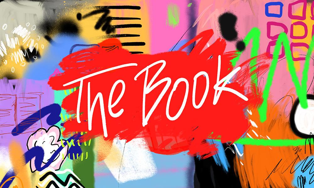 2019-TribeTheBook-PodcastThumbnail.jpg