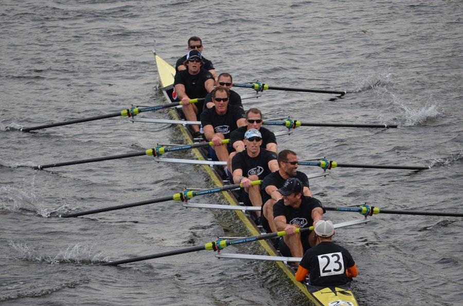 Diesel_Rowing3_Resize.jpg