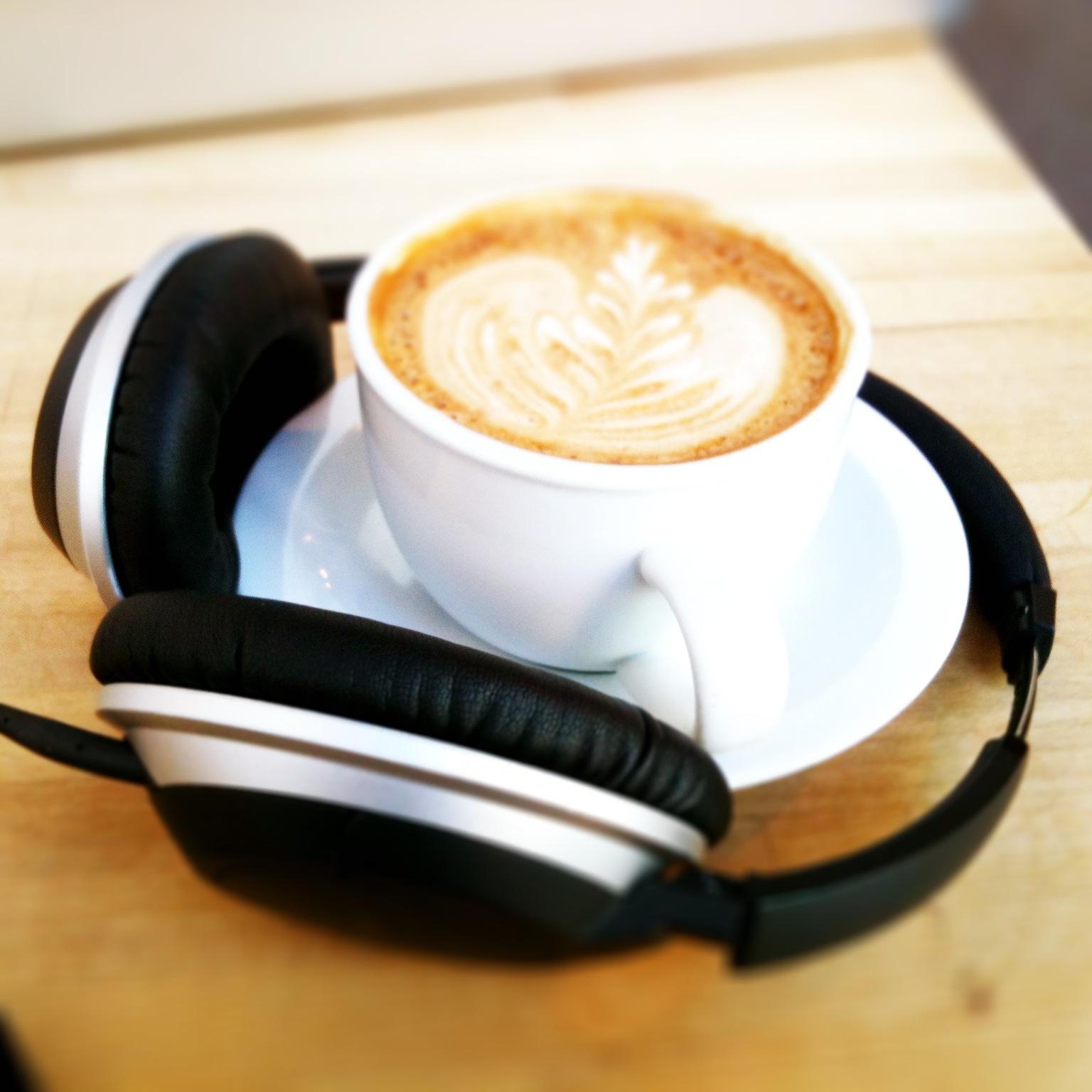 headphones coffee.jpg