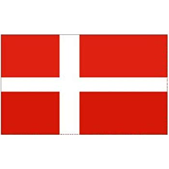 danish flag.jpg