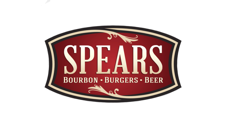 We would like to welcome Spears restaurant in Wheeling to our Stoppers family as a sponsor. We love going there to eat and know that you will also. Let's all support our sponsor by thinking of them when we are hungry!!