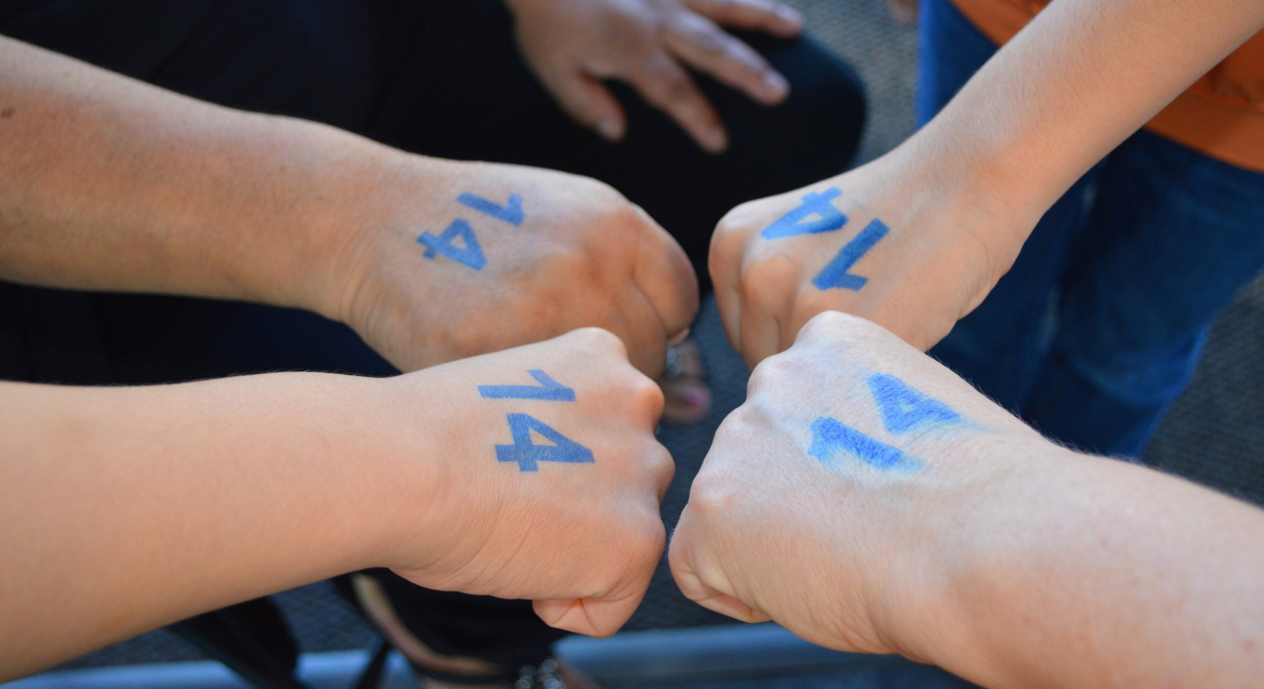 SEA_14 stamp on hands.JPG