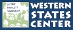 WSC_logo.jpeg