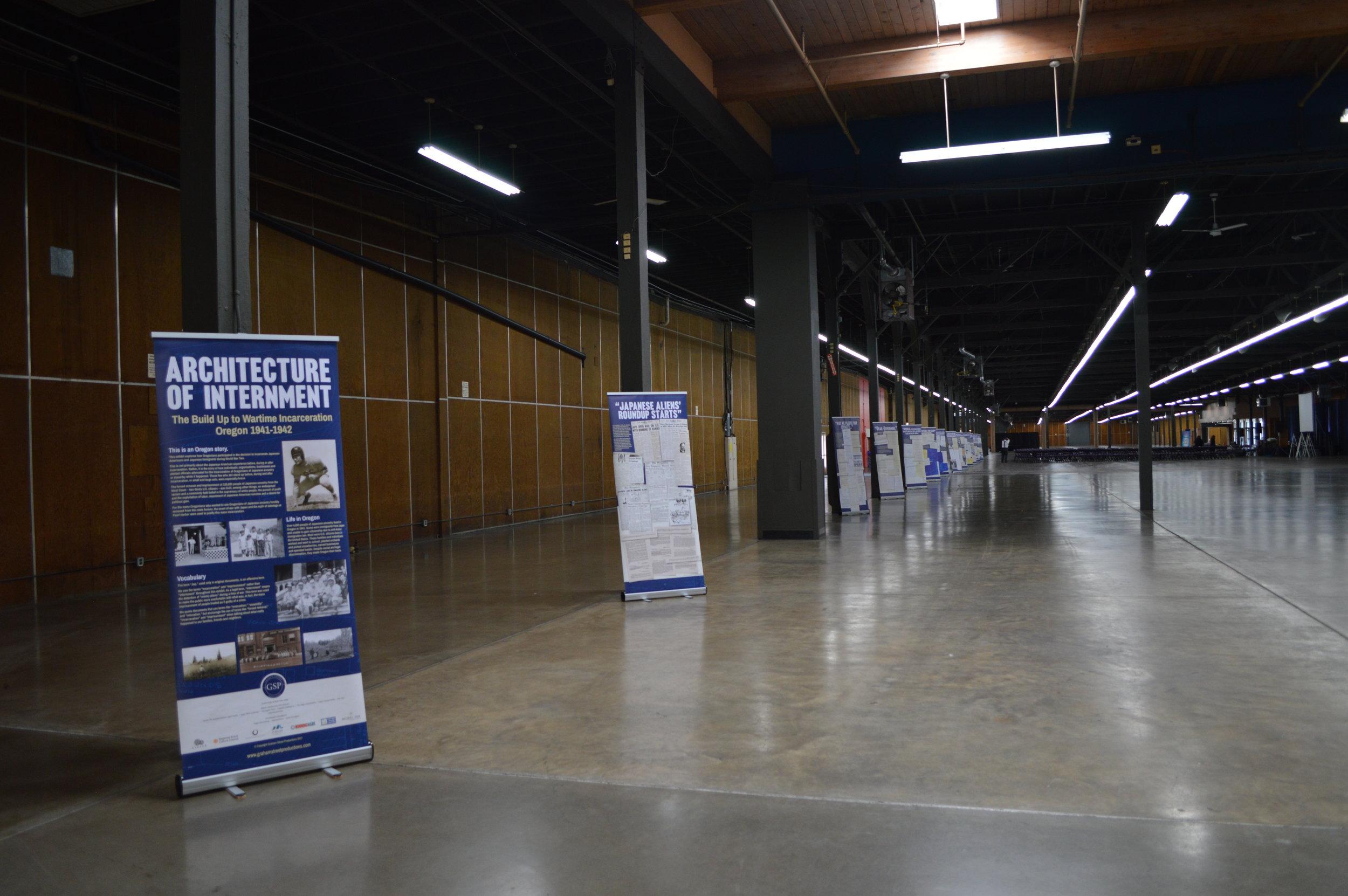 Expo Center 1.JPG