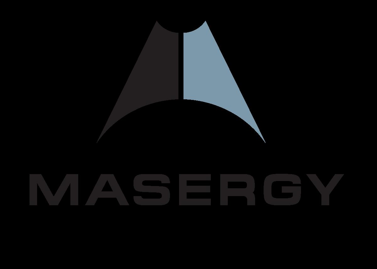 Masergy Hi-Res logo .png