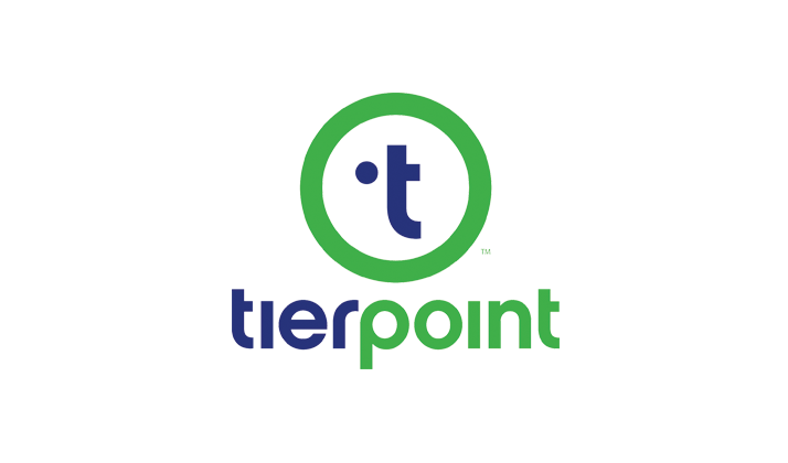 tierpoint logo no background.png