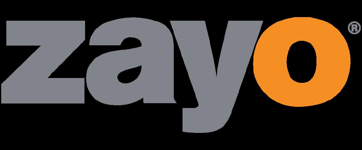 zayo logo no background.png