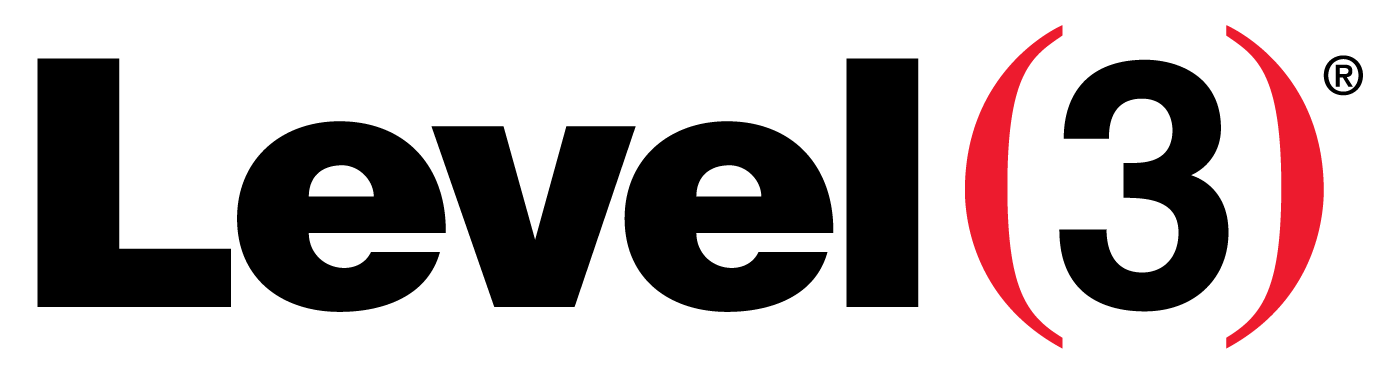 level 3 logo no background.png