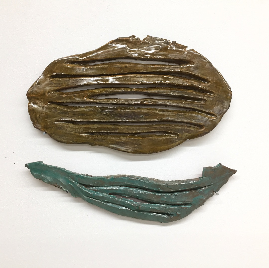 Material Study     ceramic
