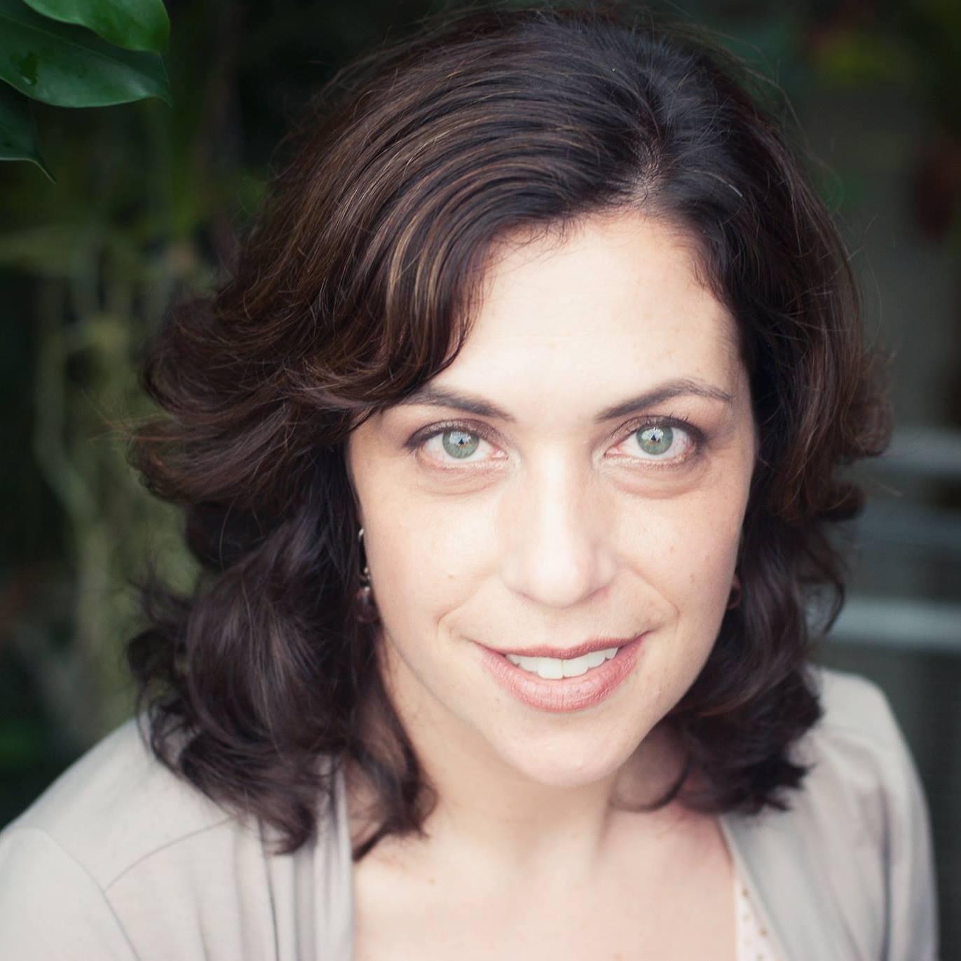 Jill Oldham, Akron-Canton Regional Foodbank Director of Network Partners & Programs -