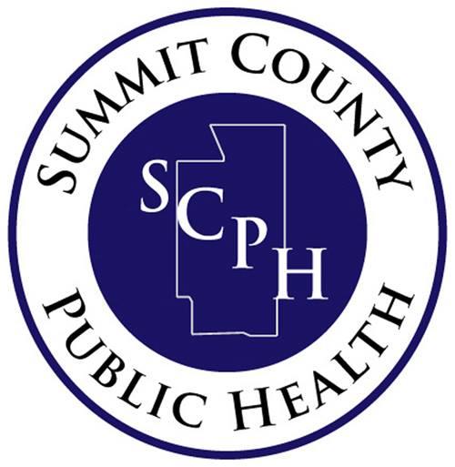 Summit county public health.jpg