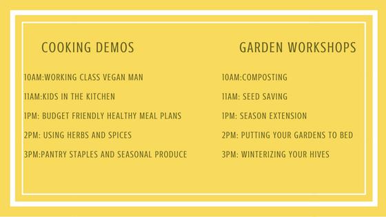 demo and garden workshops for website.png