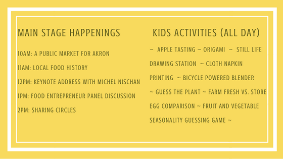 main stage and kids activities.png