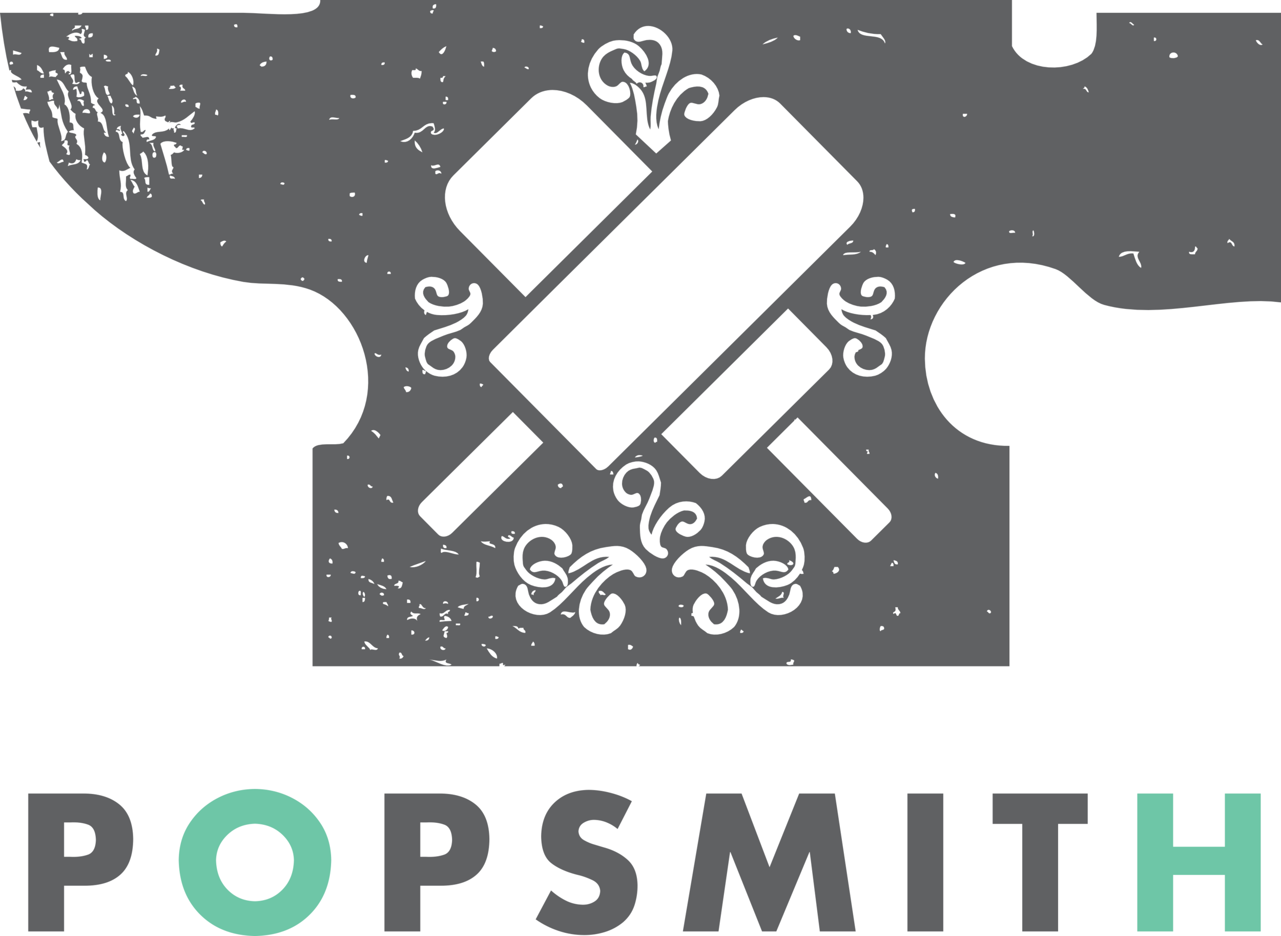 Popsmith.png