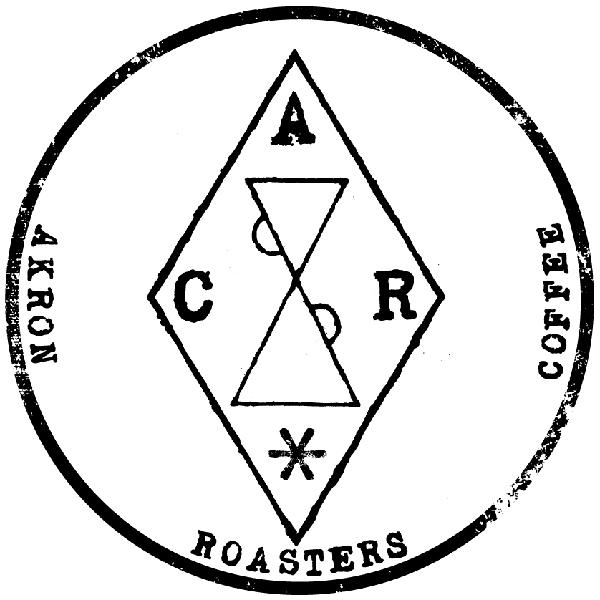 ACR Diamond Logo-3inch.jpg
