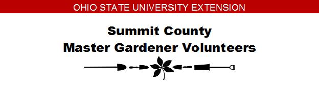 MGV-Summit County Logo.png