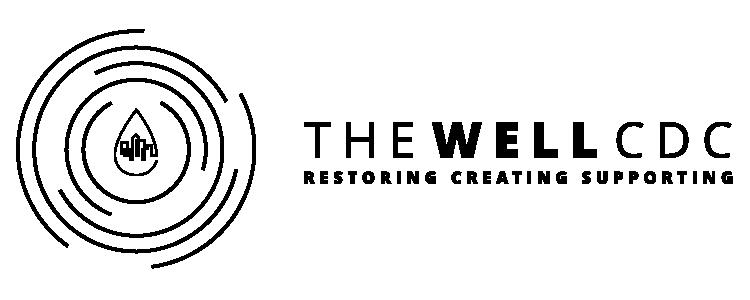 TheWell_BrandLogos_main_stack.png
