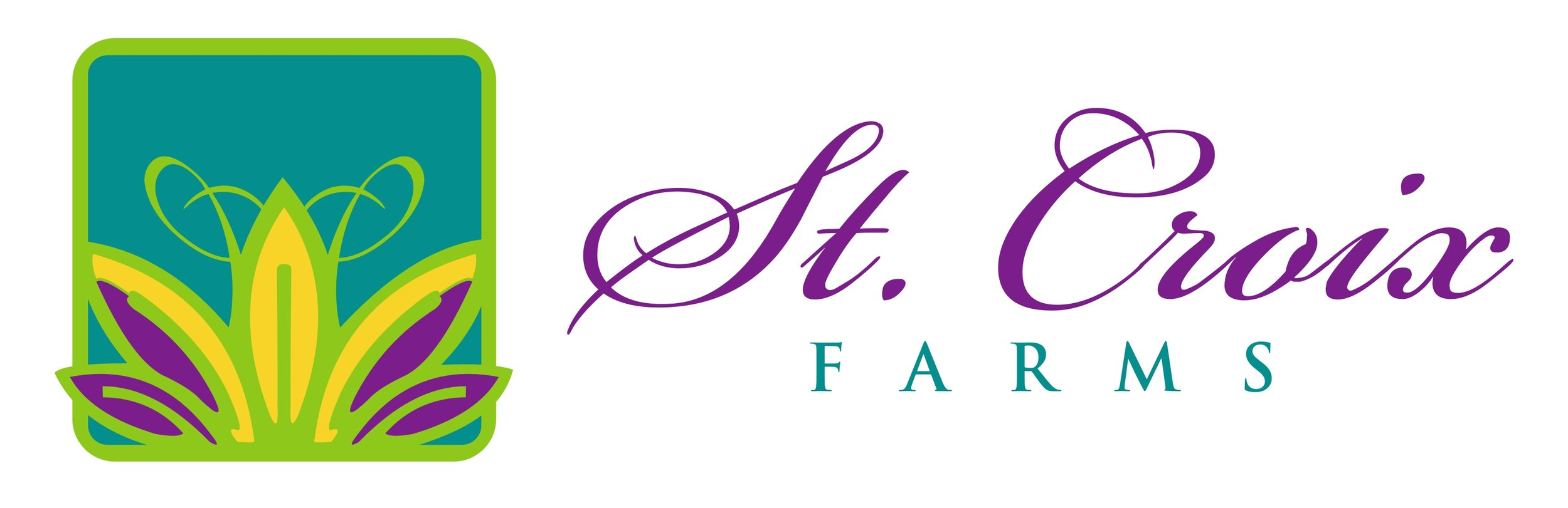 St. Croix Farms logo on white background.jpg