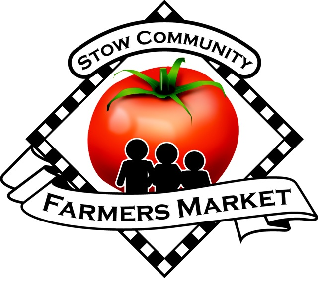 Stow Farmers Market Logo farmersmarketlogo.jpg