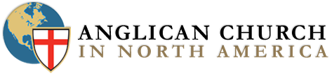 Anglican Church in North America - ACNA