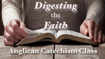Digest-Faith-Class.jpg
