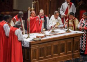 liturgy.jpg