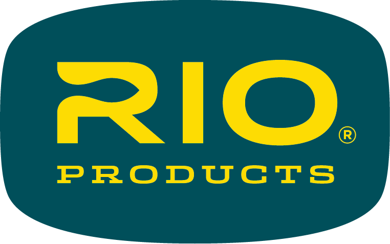 RIO_Logo_Shield_Yellow on Blue.png