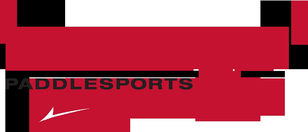 Diablo Logo.png