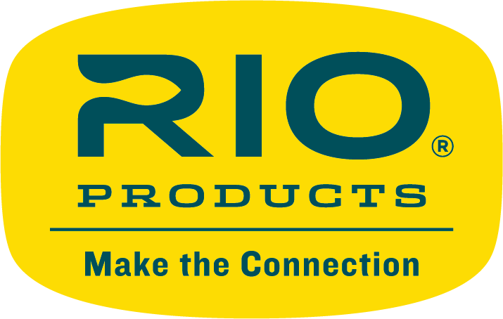 RIO_Logo+Make The Connection_Shield_Blue on Yellow.png